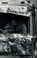 AVDмodels 1/43 Припятские зарисовки-эпизод 11 - Рыцарь в свинцовых латах