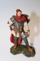 Pegaso Models 75mm Marcomannic Warrior, II A.D.