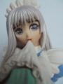 FG7901 Watase Nozomi