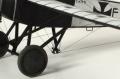 Gavia 1/48 Pfalz E.I - Черно-белая гагара