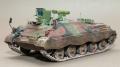 Revell 1/35 Jaguar 1 Raketen-jagdpanzer