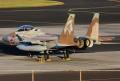 Great Wall Hobby 1/72 F-15I IAF Raam