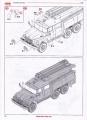 Обзор ICM 1/35 35902 Чернобыль #2 - Огнеборцы