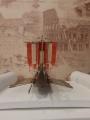 1/72 Римская военная унирема (галера) - Моделиста, реконструкция