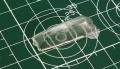 Обзор Mister CRAFT 1/7 Caudron CR.714 - разбираем по косточкам