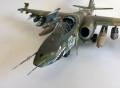 Trumpeter 1/35 Су-25