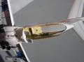 Звезда 1/144 Ил-76 Аэрофлот СССР
