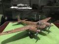 Revell 1/32 Ju-88