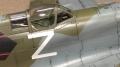 Eduard 1/48 Spitfire MK IXE