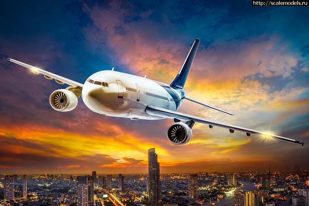 Турнир - Гражданская, спортивная, малая авиация и рекордные самолеты - 5 дней до конца конкурса Закрыть окно