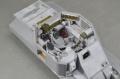 MiniArt 1/35 Grant Mk.1 interior kit