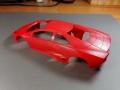 Fujimi 1/24 Lamborghini Revent