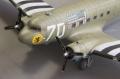 Italeri 1/72 Douglas C-47 Skytrain