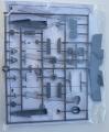 Обзор Kovozavody prostejov 1/72 Sopwith Swallow