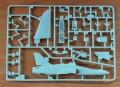 Обзор Revell 1/72 Bae Hawk T.1 04970