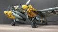 ICM 1/48 Ju-88А-4
