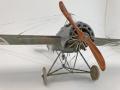 Wingnut Wings 1/32 Fokker Е.IV