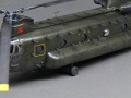 Trumpeter 1/72 CH-47A Chinook
