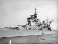 Tamiya 1/350 Prince Of Wales 1941г. - Прощай Сингапур