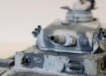 Tamiya 1/35 Pz.Kpfw.III Ausf. N