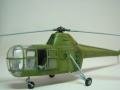 Prop-n-Jet 1/72 Як-100 (Як-22)
