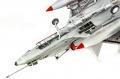 Trumpeter 1/32 A-4E Sky Hawk