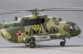 ARK models 1/72 Ми-8МТВ