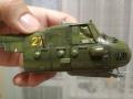 HobbyBoss 1/72 Ми-4АВ
