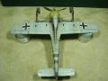 Eduard 1/48 Fw-190A-8/R2