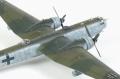 Revell 1/72 Heinkel He177A-5/R6 Greif