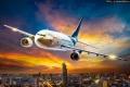 Итоги конкурса Гражданская, спортивная, малая авиация и рекордные самолеты