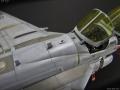 Hasegawa 1/72 EA-6B Prowler