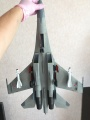 Trumpeter 1/32 Су-30МК
