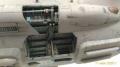 Роден 1/72 Ан-12 БК-ППС