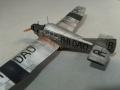 Aeromodell 1/72 Junkers F-13