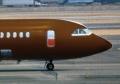 Airfix 1/144 BAC One leven British Caledonian