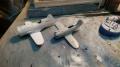 Prop-n-Jet 1/72 УТИ-6