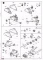 Обзор Trumpeter 1/35 Пушка Бр-2