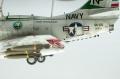 Fujimi 1/72 A-4E/F Skyhawk