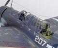 Revell 1/48 Curtiss SB2C-4 Helldiver