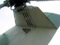 Кратко, что в Ми-24 1/48 Звезды не так