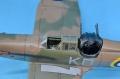 Airfix 1/48 Boulton Paul Defiant Mk.I