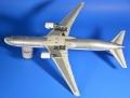 Звезда 1/144 Boeing 767-332/ER Delta
