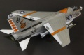 Hobby Boss 1/48 A-7E Corsair