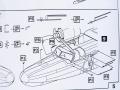 Обзор SOVA-M 1/72 Beriev Be-8