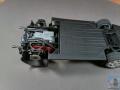 Fujimi 1/24 Ferrari 512 TR
