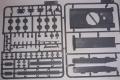 Обзор Takom 1/72 Chieftain MK 10 & Chieftain MK 11