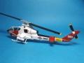 Mistercraft 1/72 AH-1G - Арктическая Кобра
