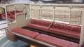 MiniArt 1/35 Омнибус LGOC B-Type - Сказка-быль об Двухэтажном автобусе