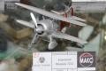 Фотоотчет о выставке Мини-МАКС2020. Ретроспектива  Часть 2